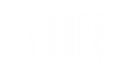 1 Life Church
