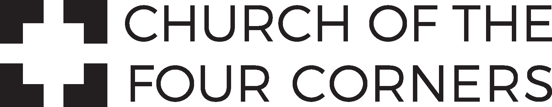Church of the Four Corners