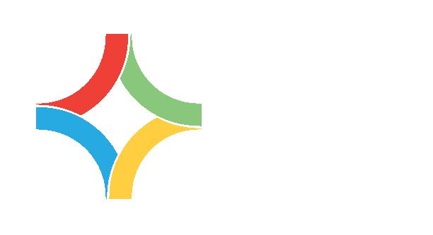 FAC Online Campus