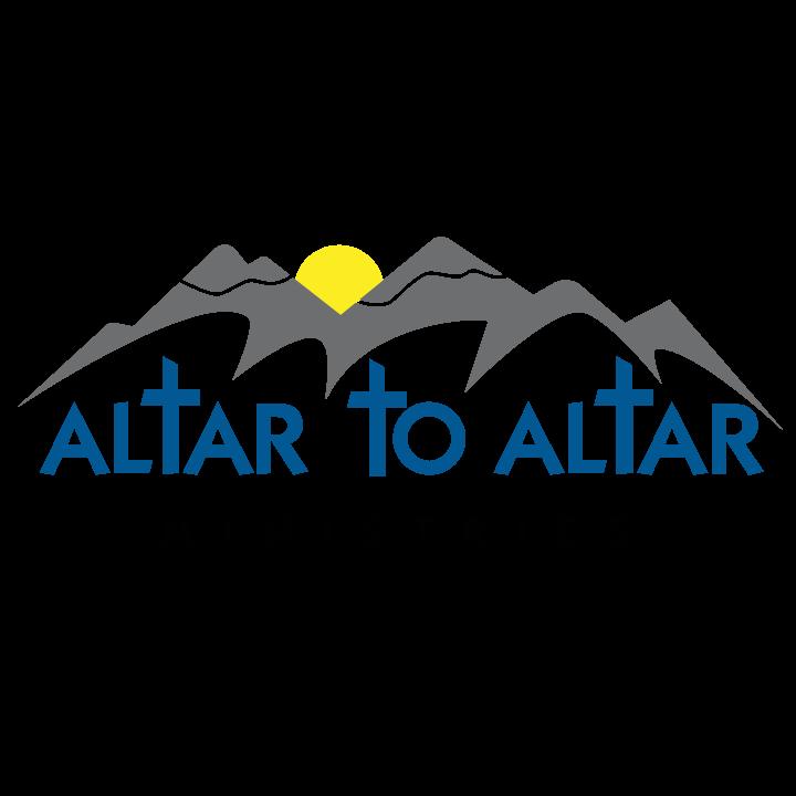 Altar to Altar Ministries