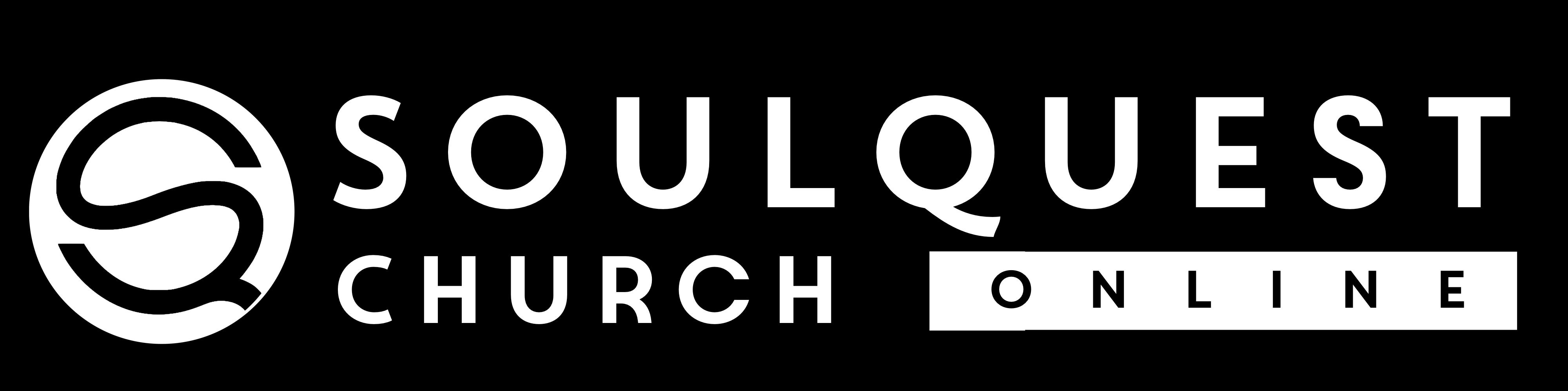 SoulQuest Church