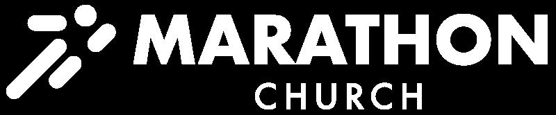 Marathon Church