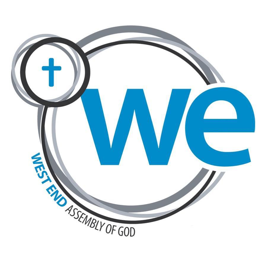 WEAG - West End Assembly of God