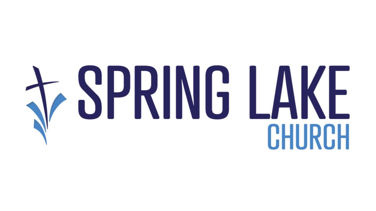 Spring Lake Church