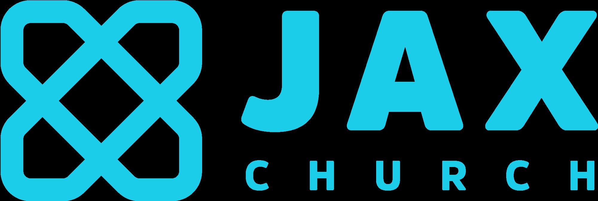 Jax Church