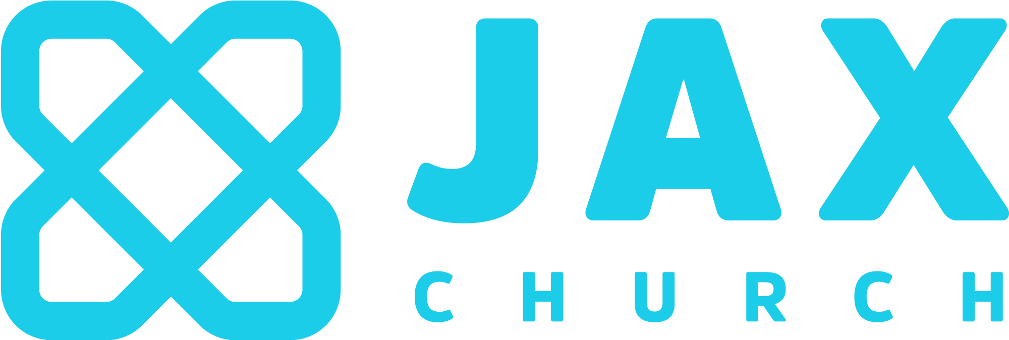Jax Church
