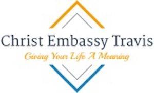 Christ Embassy Travis