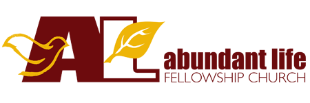 Abundant Life Fellowship
