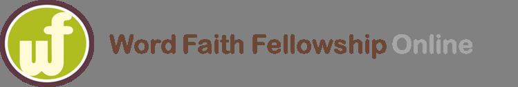 Word Faith Fellowship