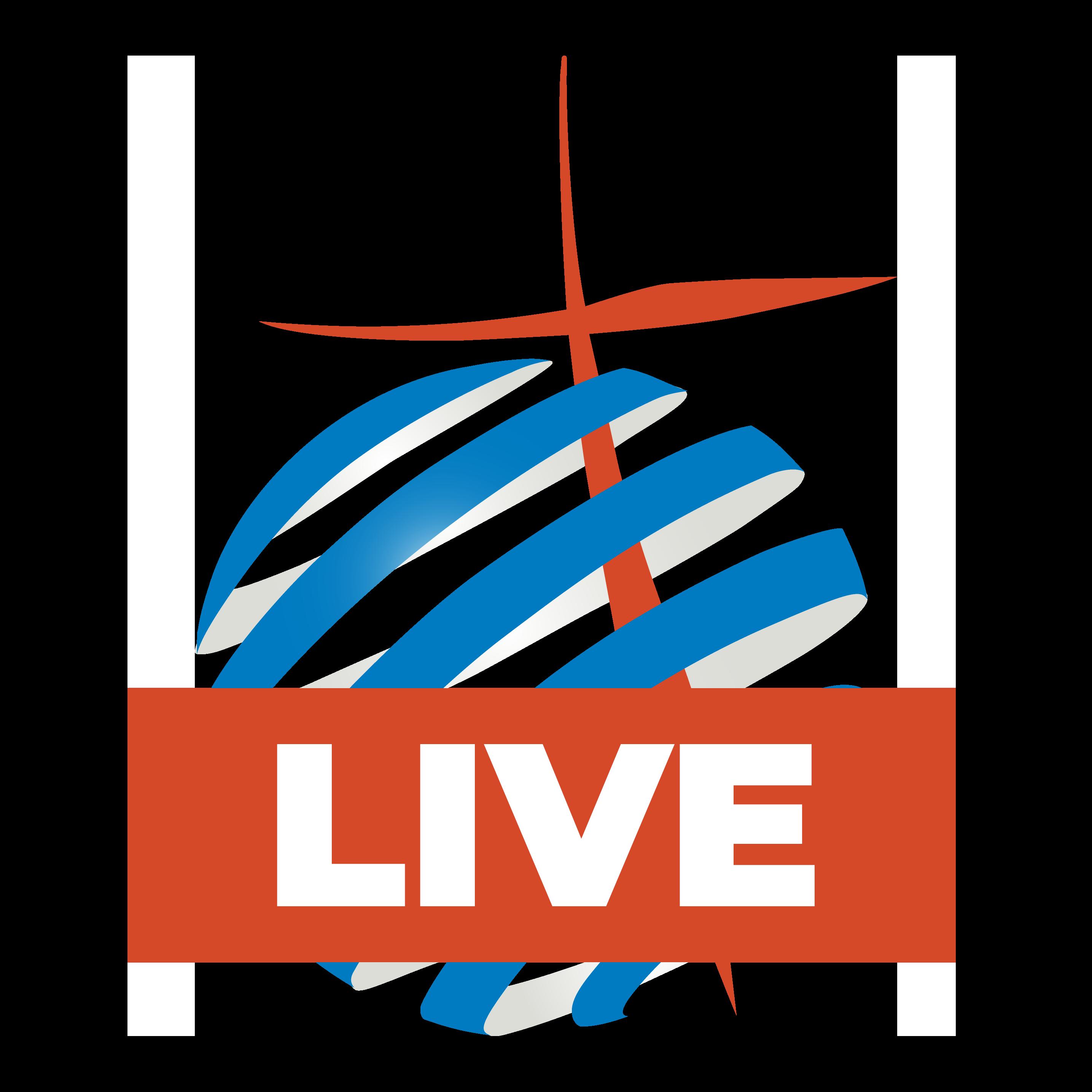 GKM Live