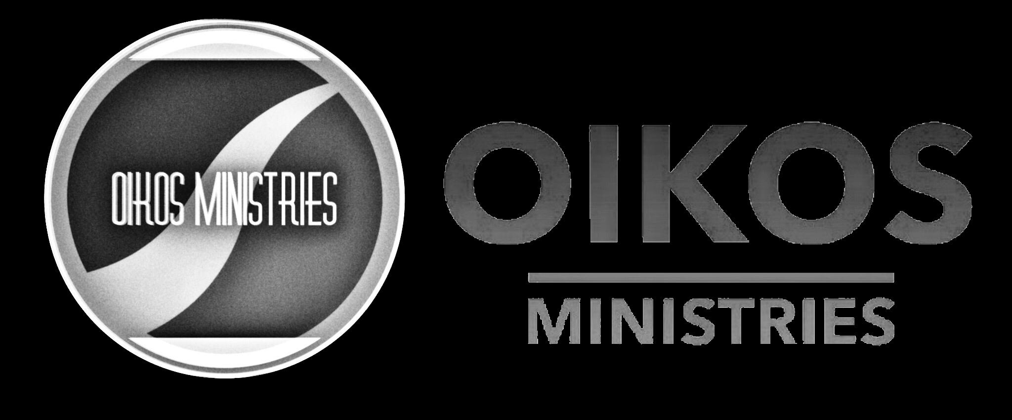 Oikos Ministries