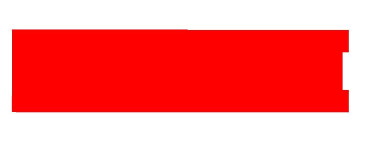 LIVE! CEO Executive Circle