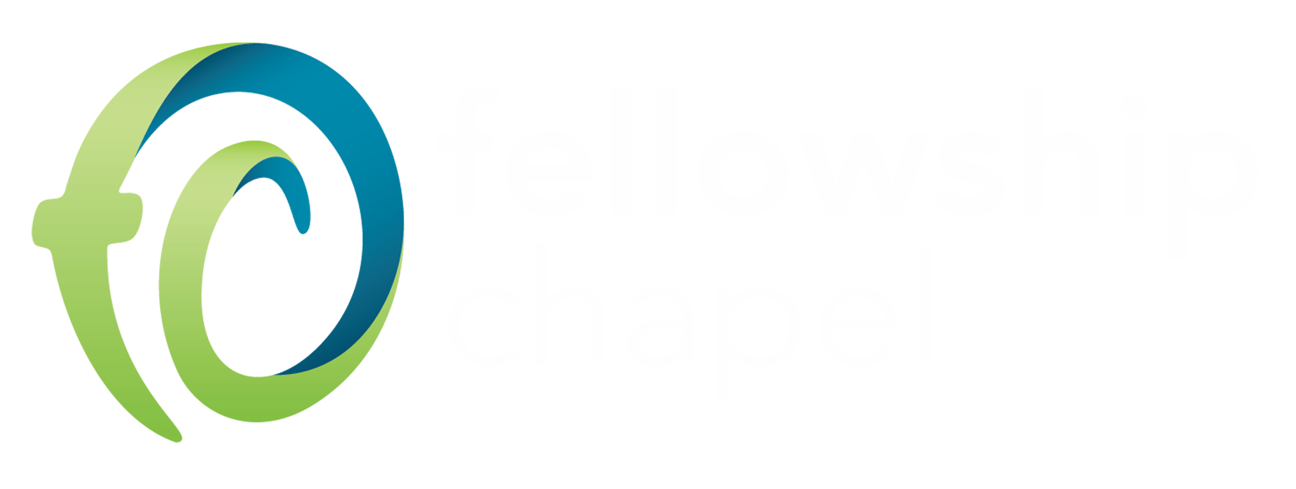Fellowship Chapel