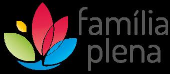 Família Plena