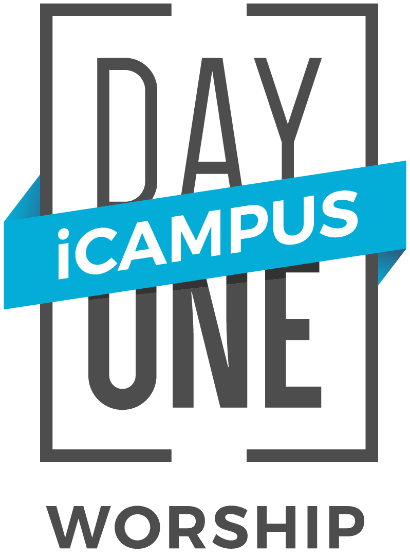 Day One iCampus