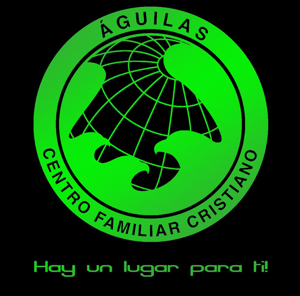 Aguilas CFC