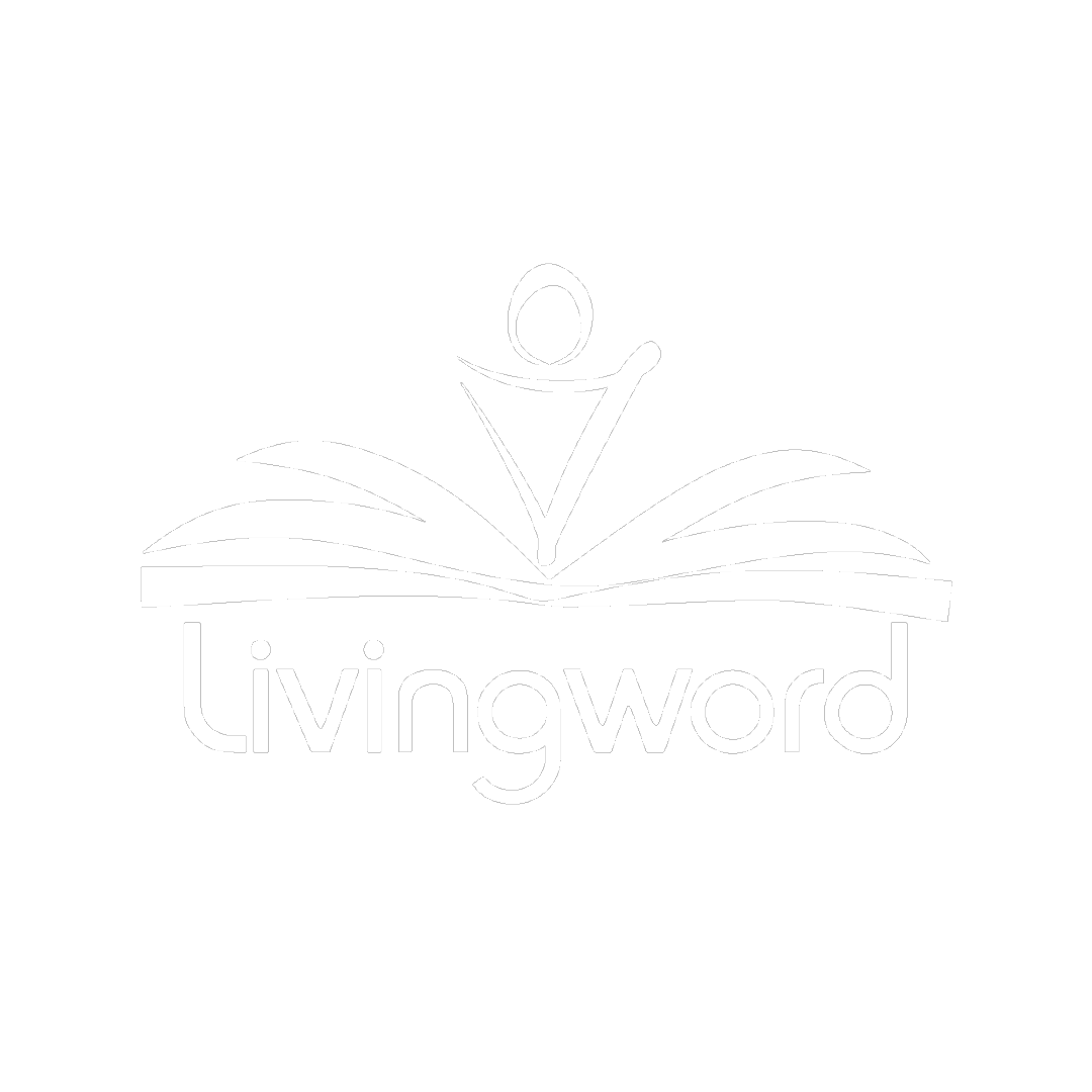 LIVINGWORD