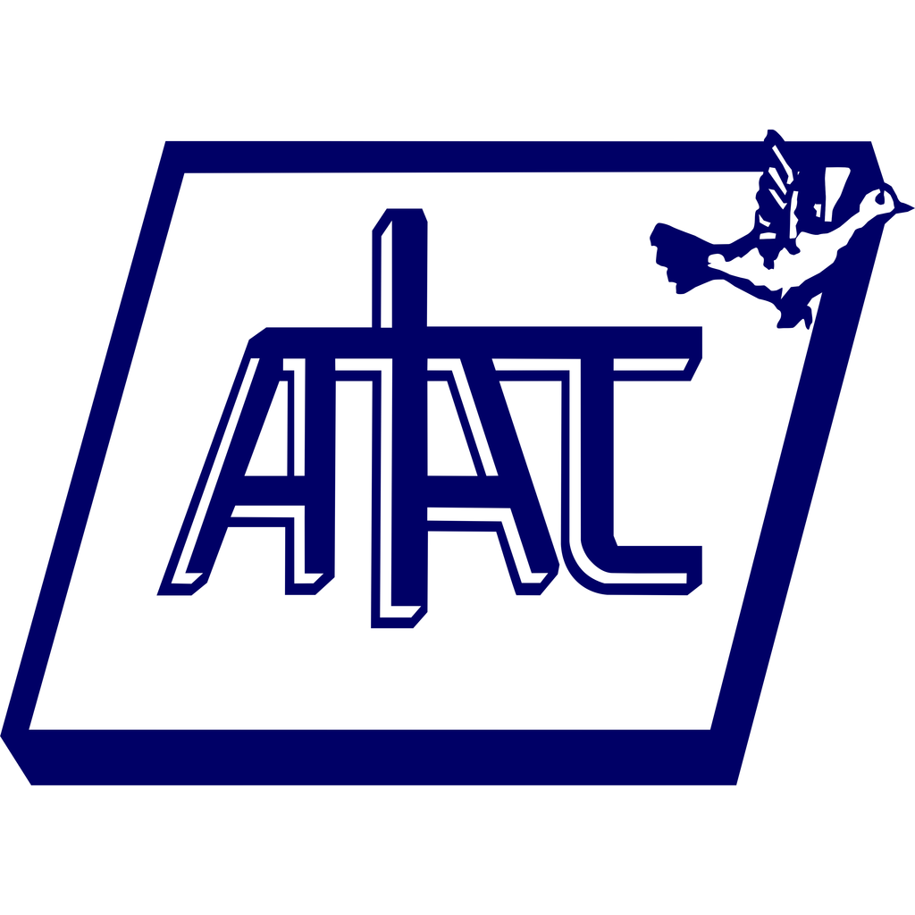 ATAC International