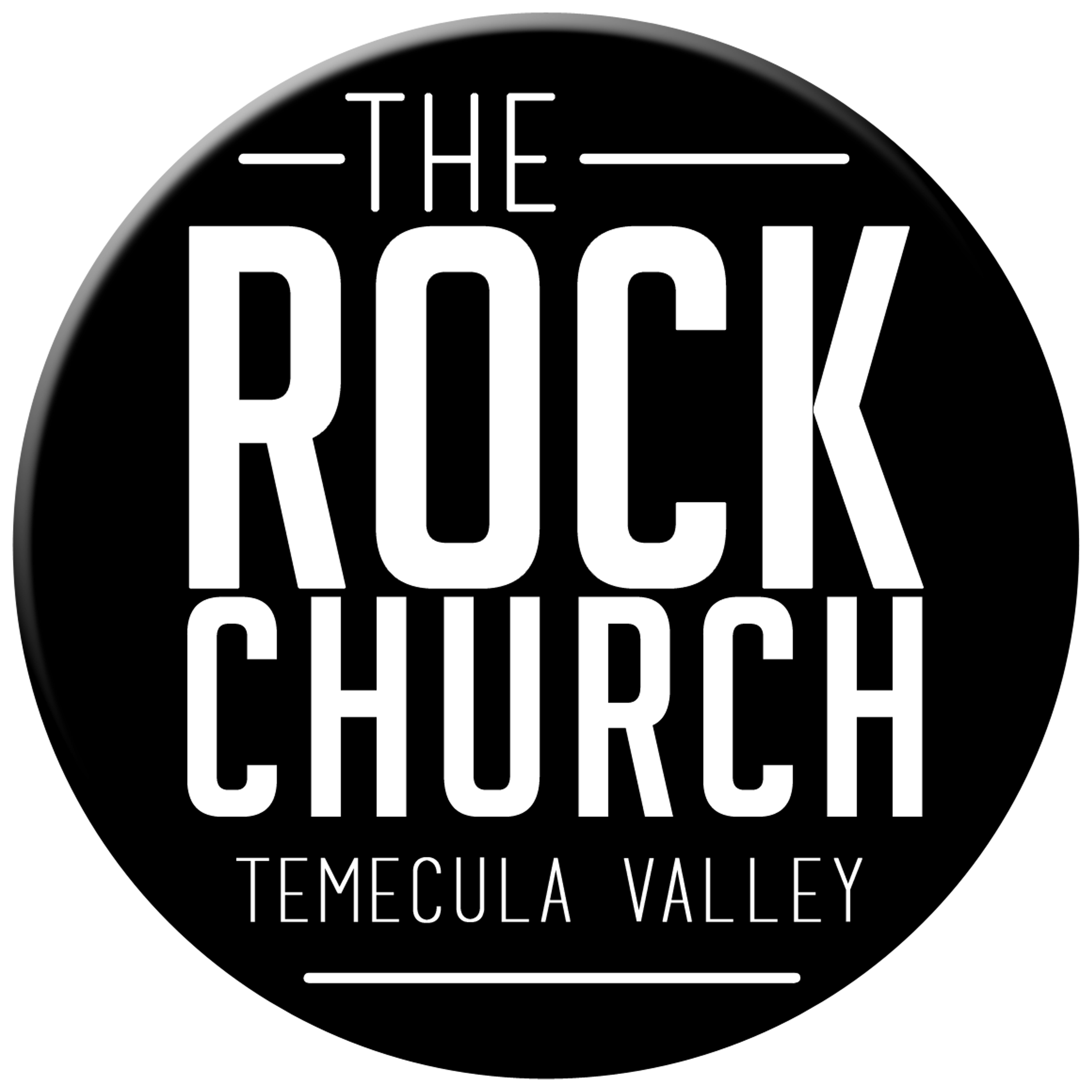 The Rock Church Temecula Valley
