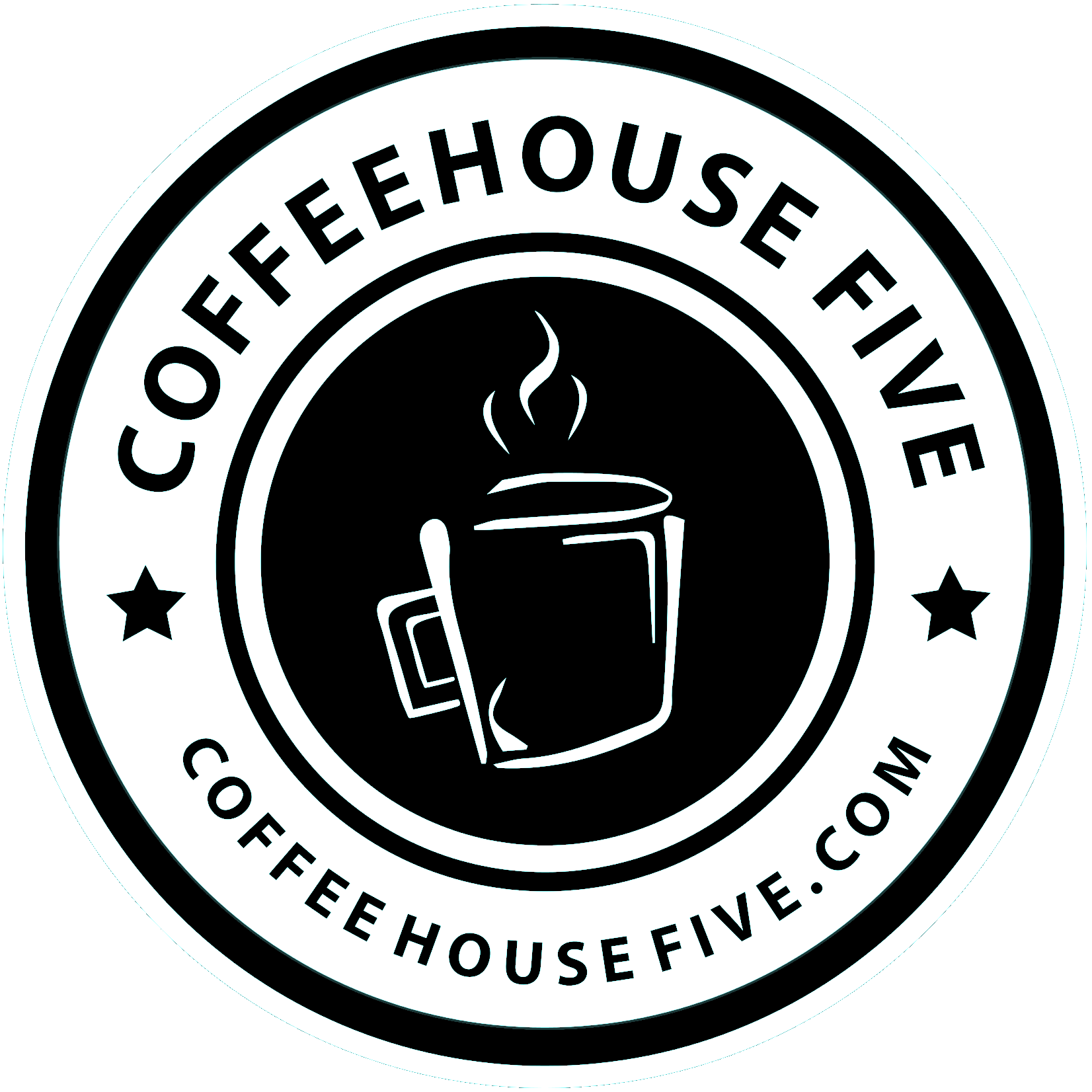 Coffeehouse Five