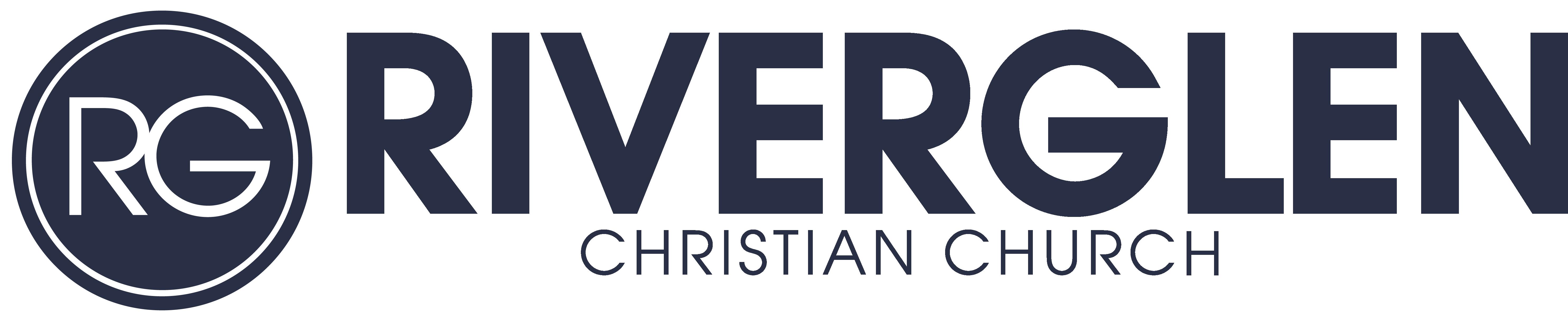 RiverGlen Christian Church
