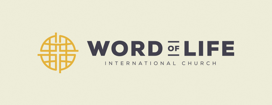 Word of Life International