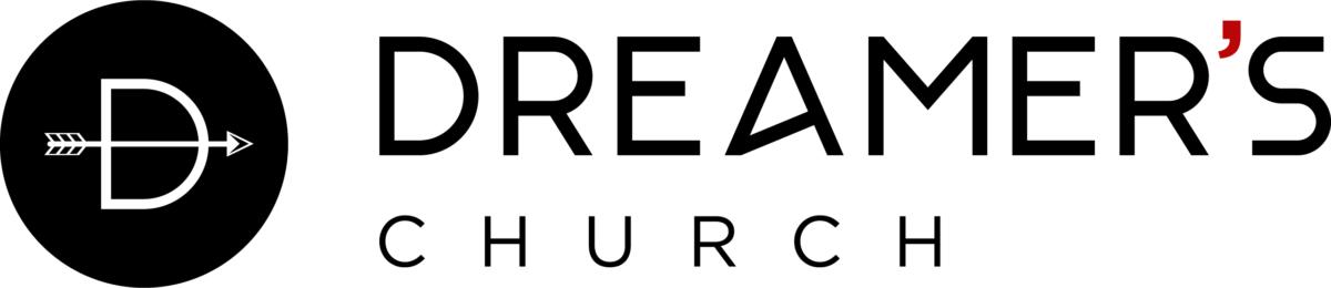 Dreamer's Church