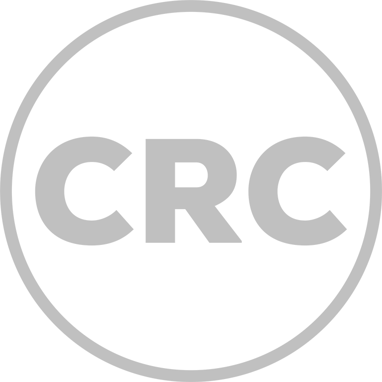 CRC London