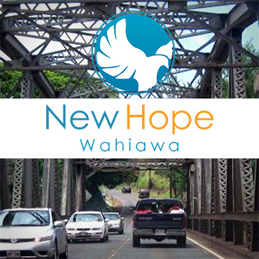 New Hope Wahiawa
