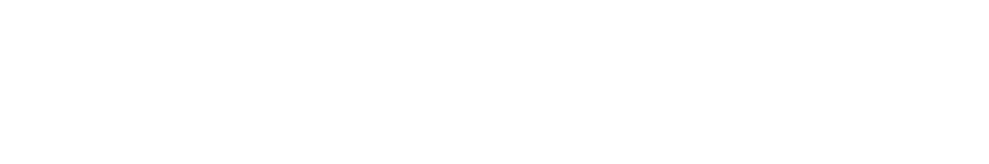 Crossroads Online Campus