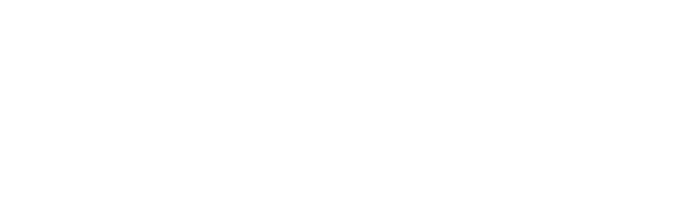 The Connect Church, Cherry Hill