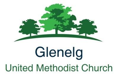 Glenelg United Methodist Church