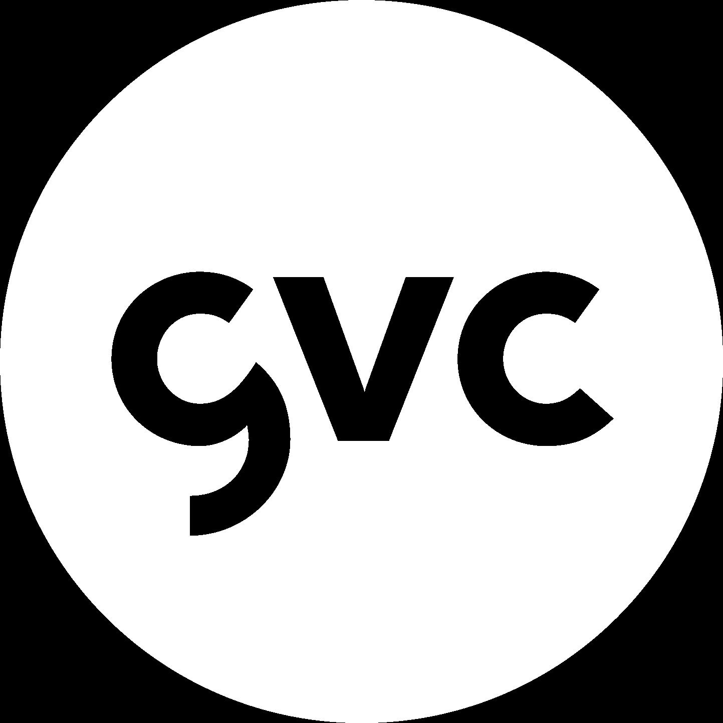 GvC Winterthur