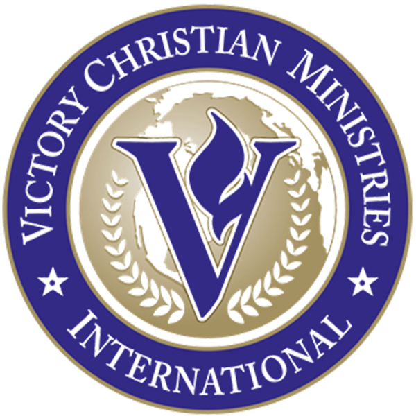 Victory Christian Ministries International - Charles County