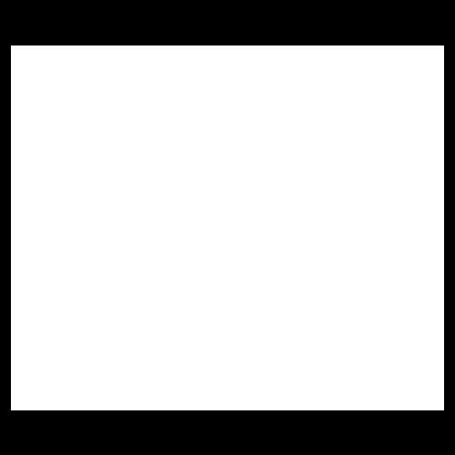 MB Online