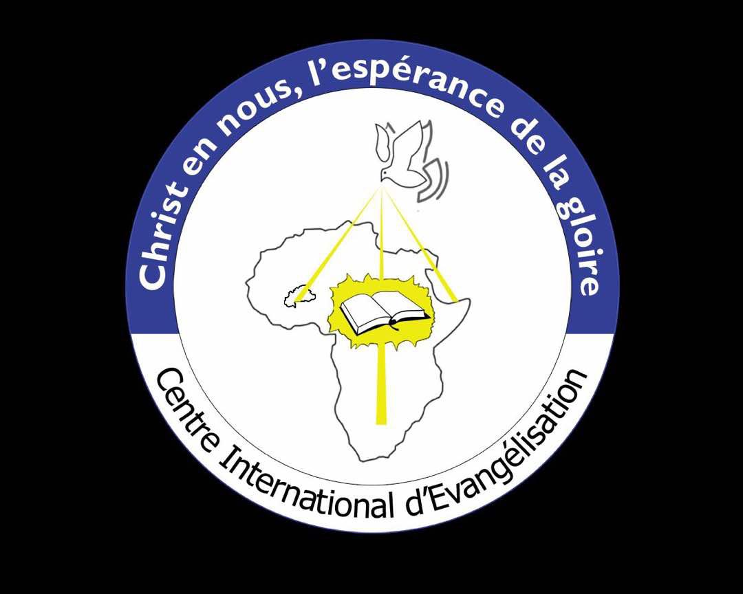 Centre international d'évangélisation - Mission intérieure africaine
