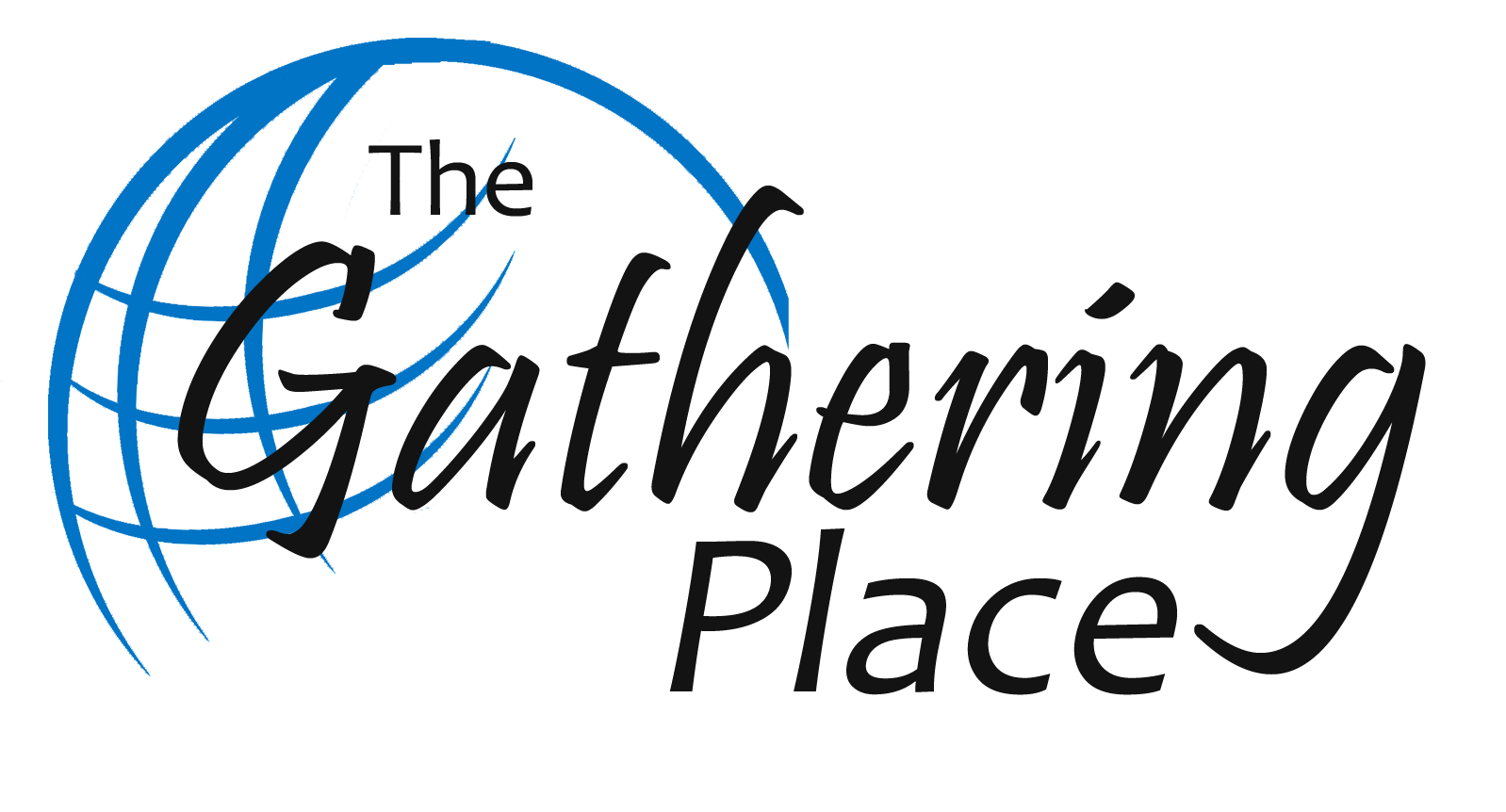 The Gathering Place | North Syracuse
