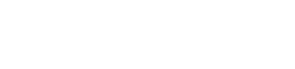 Front Range Christian Church