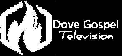 Dove Gospel