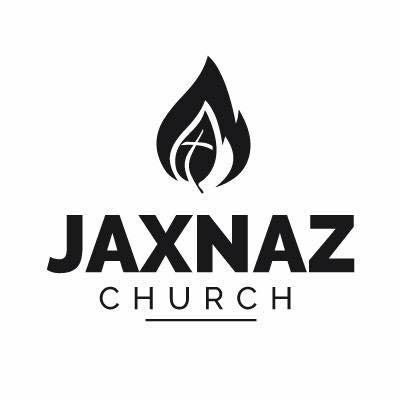 JaxNaz Church