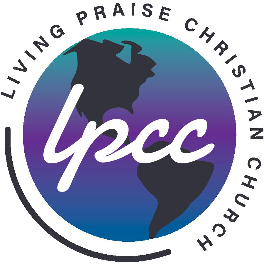 Living Praise Christian Church
