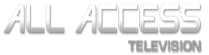 All Access Live Atlanta