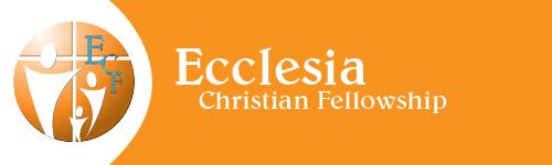 Ecclesia Christian Fellowship