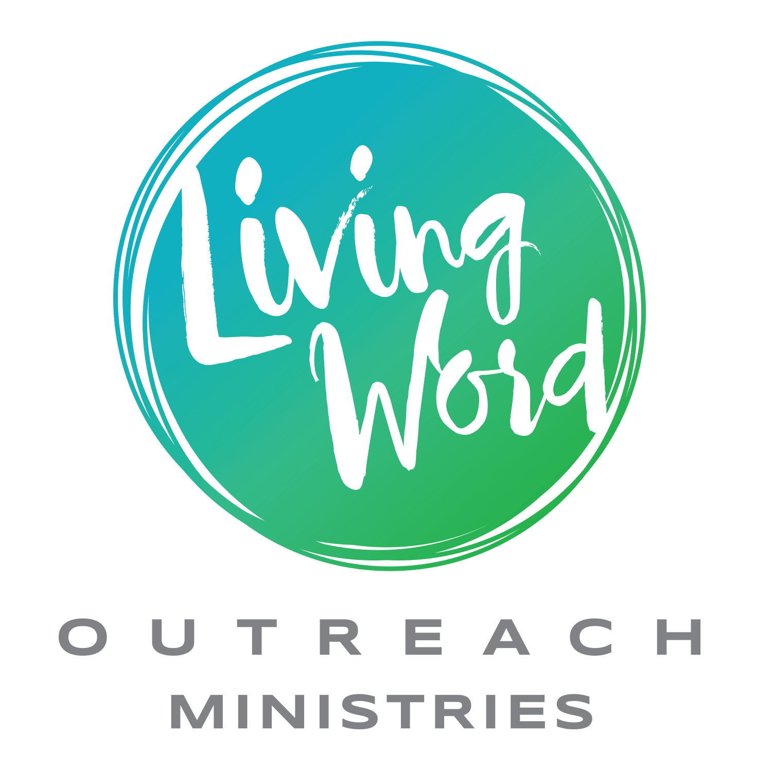 Living Word Outreach Ministries