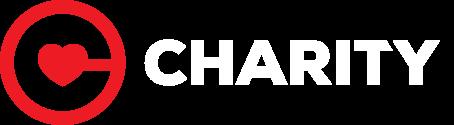 Charity Church