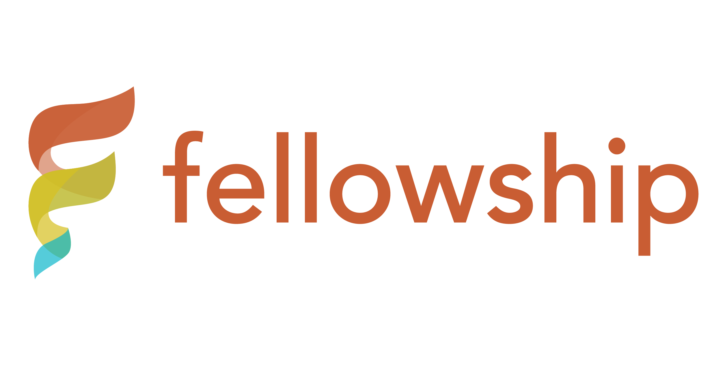 Fellowship Monrovia