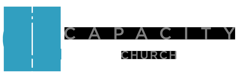 Capacity Church