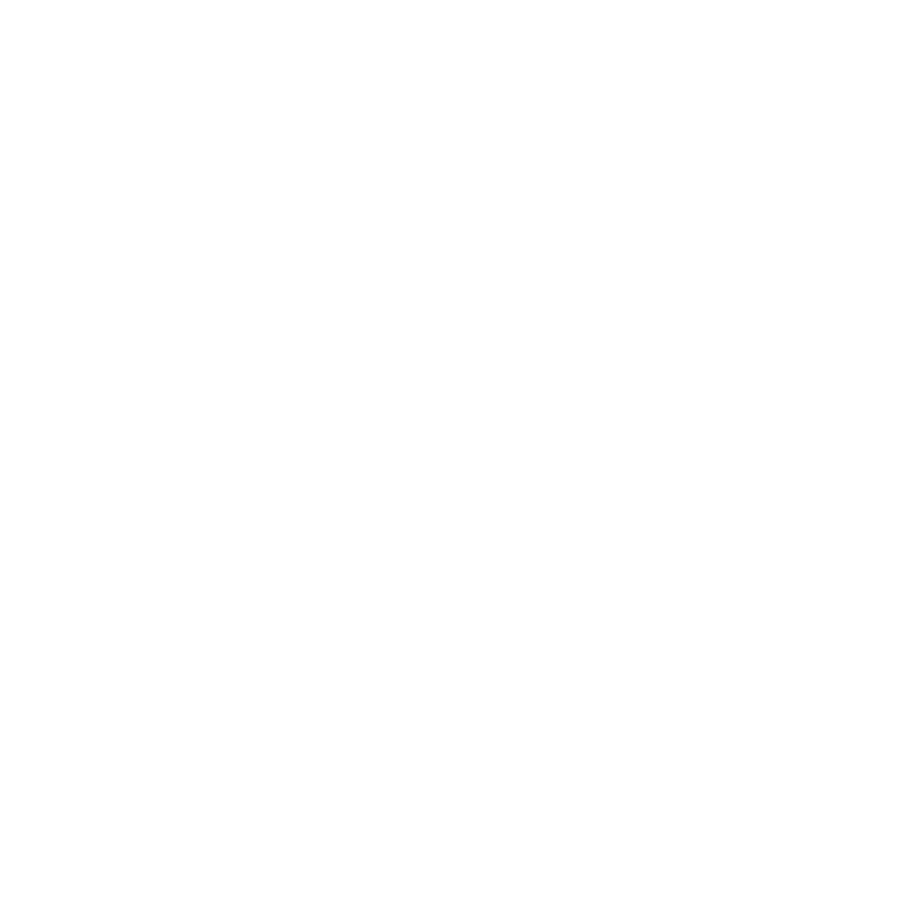 Christian World Ministries