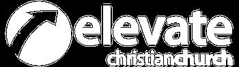 Elevate Christian Church