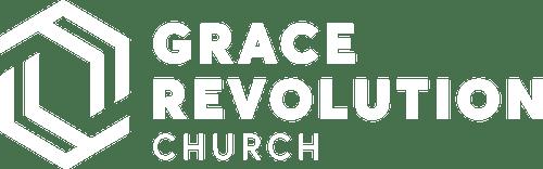 Grace Revolution Church Online